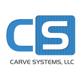 Carve Systems