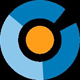 LIBERA, INC. logo