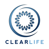 ClearLife Limited