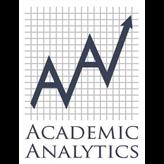 Academic Analytics logo