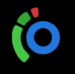 Osmosis logo