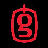 GrammaTech, Inc. logo