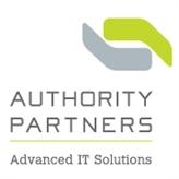 Authority Partners logo
