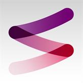 SocialChorus logo