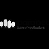 Parapet Studios logo