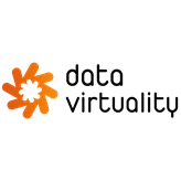 Data Virtuality GmbH logo