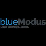 BlueModus logo