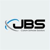 JBS Custom Software Solutions logo