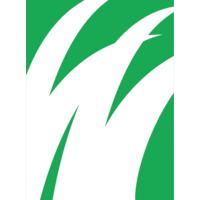 Grassroots Technologies, Inc