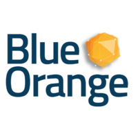 Blue Orange Digital
