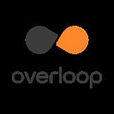 Overloop