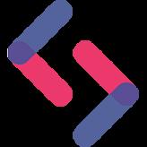 SignalWire logo