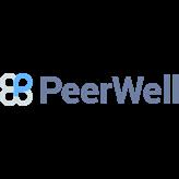 PeerWell Inc.