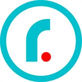 Rekordio logo