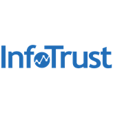 InfoTrust LLC logo