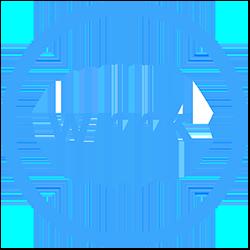 wrrk.com