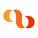 Syneos Health (formerly INC Research/ inVentiv Health) logo