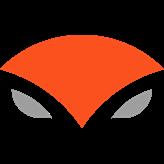 Defiant Inc logo