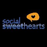social sweethearts GmbH