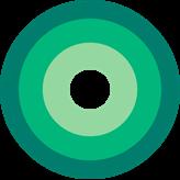 Corsearch logo