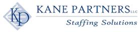 Kane Partners LLC logo