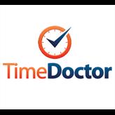 Timedoctor.com LLC logo