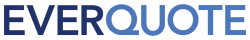 EverQuote Inc. logo