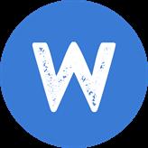 Wikifactory logo
