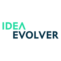 Idea Evolver logo
