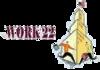 Work22 logo