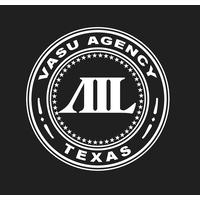 Vasu Agency logo