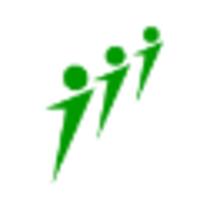 Max Populi, LLC logo