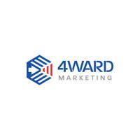 4Ward Marketing Group logo