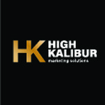High Kalibur logo