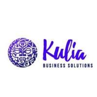 Kulia Business Solutions logo