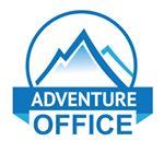 ADVENTURE OFFICE LLC logo