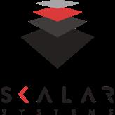 Skalar Systems logo