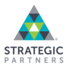 S.P.I. logo