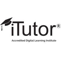 iTutor.com logo