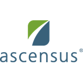 Ascensus, Inc. logo