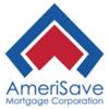 AmeriSave Mortgage logo