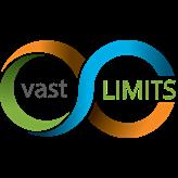 vast limits GmbH logo
