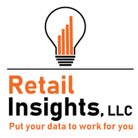 Retail Insights, LLC logo