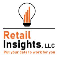 Retail Insights, LLC