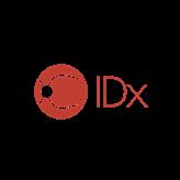 IDx Technologies Inc. logo