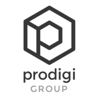 Prodigi Group logo