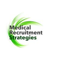 Pharmaceutical Strategies logo