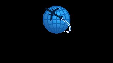 LuxiClass Travel LLC logo