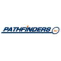 Pathfinders, Inc.