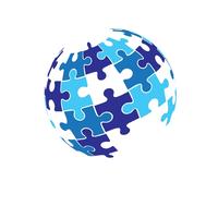Valen Solutions logo